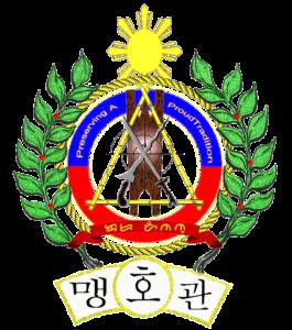 FTMA Logo