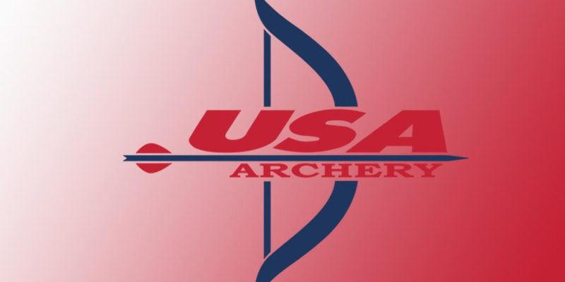 Explore Archery