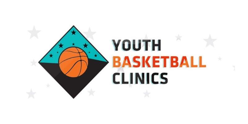 Youth BB Clinic Logo